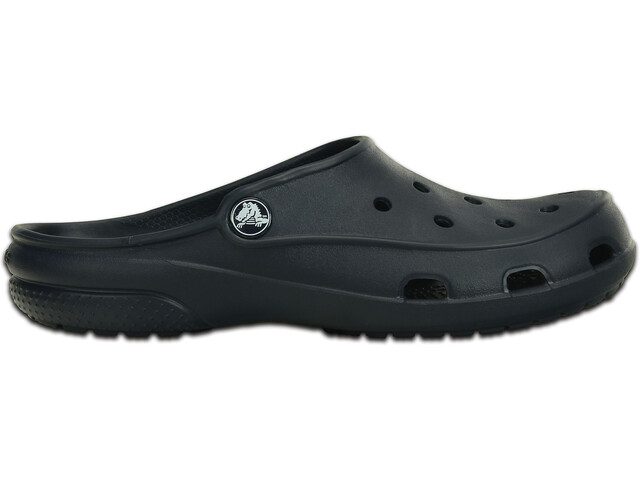 11a0fee58bba Crocs Freesail Clogs Women navy at Addnature.co.uk
